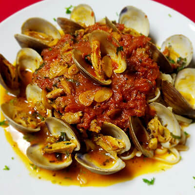 clams_in_red_sauce_minas_bistro