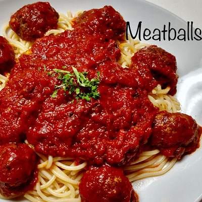 meatballs_minas_bistro