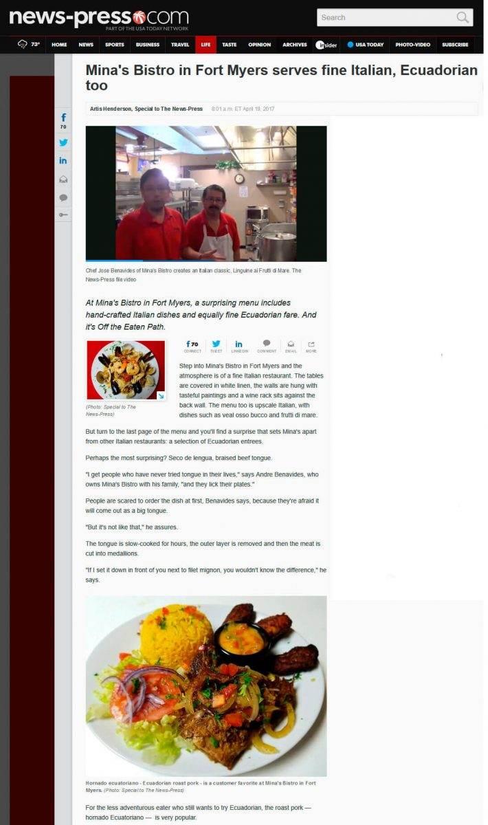 minas_bistro_restaurant_2017-04-19_1