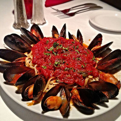 mussels_fradiavola-minas_bistro
